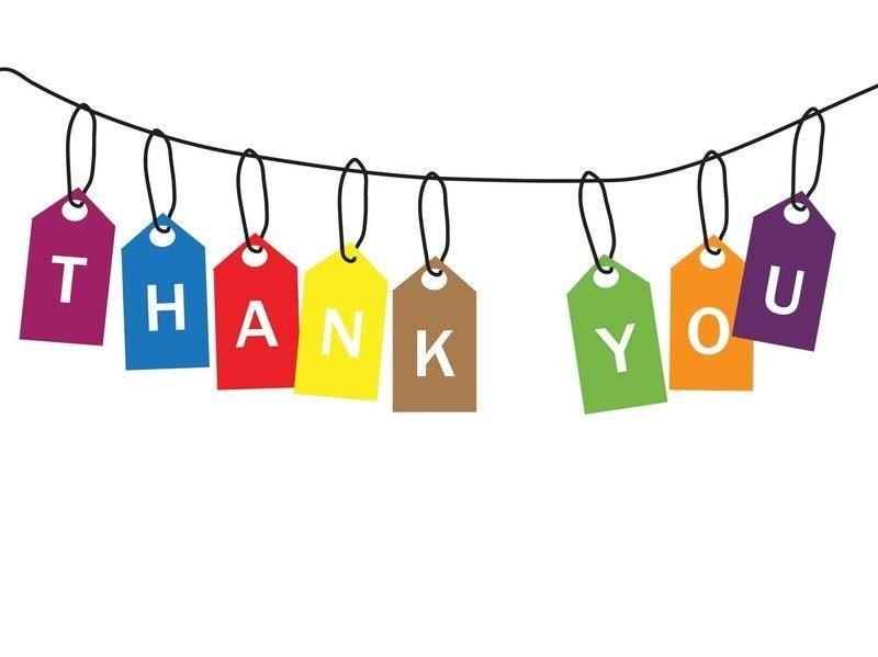 Cảm ơn quý khách đã đặt mua bộ phần mềm phân tích kỹ thuật chứng khoán tbi
