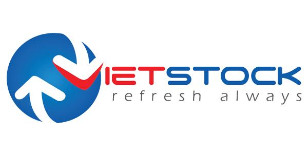 Giới thiệu về Vietstock