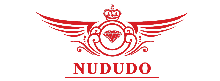 nududo banner