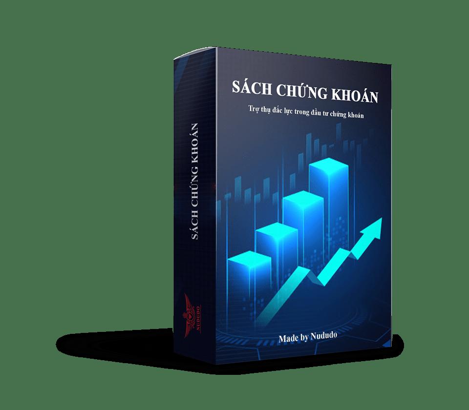 sách chứng khoán miễn phí pdf