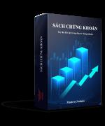 Sách chứng khoán miễn phí cho nhà đầu tư
