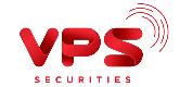 Dịch vụ mở tài khoản chứng khoán VPS (VPBS)