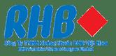 Dịch vụ mở tài khoản chứng khoán RHB